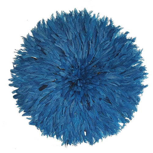 Juju hat - Blue Large