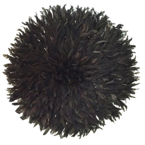 Juju hat - Black Large