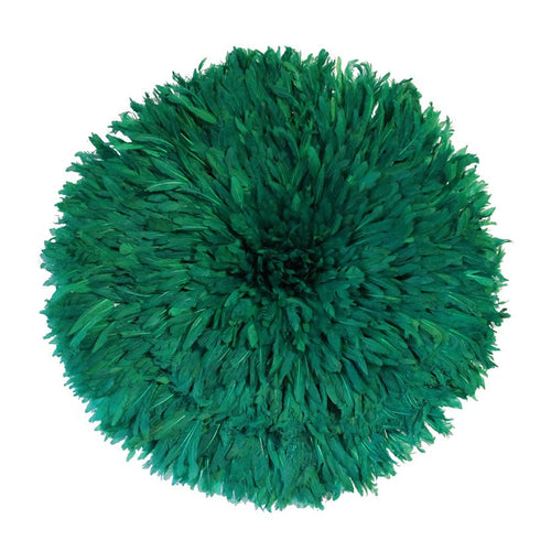 Juju hat - Green Large