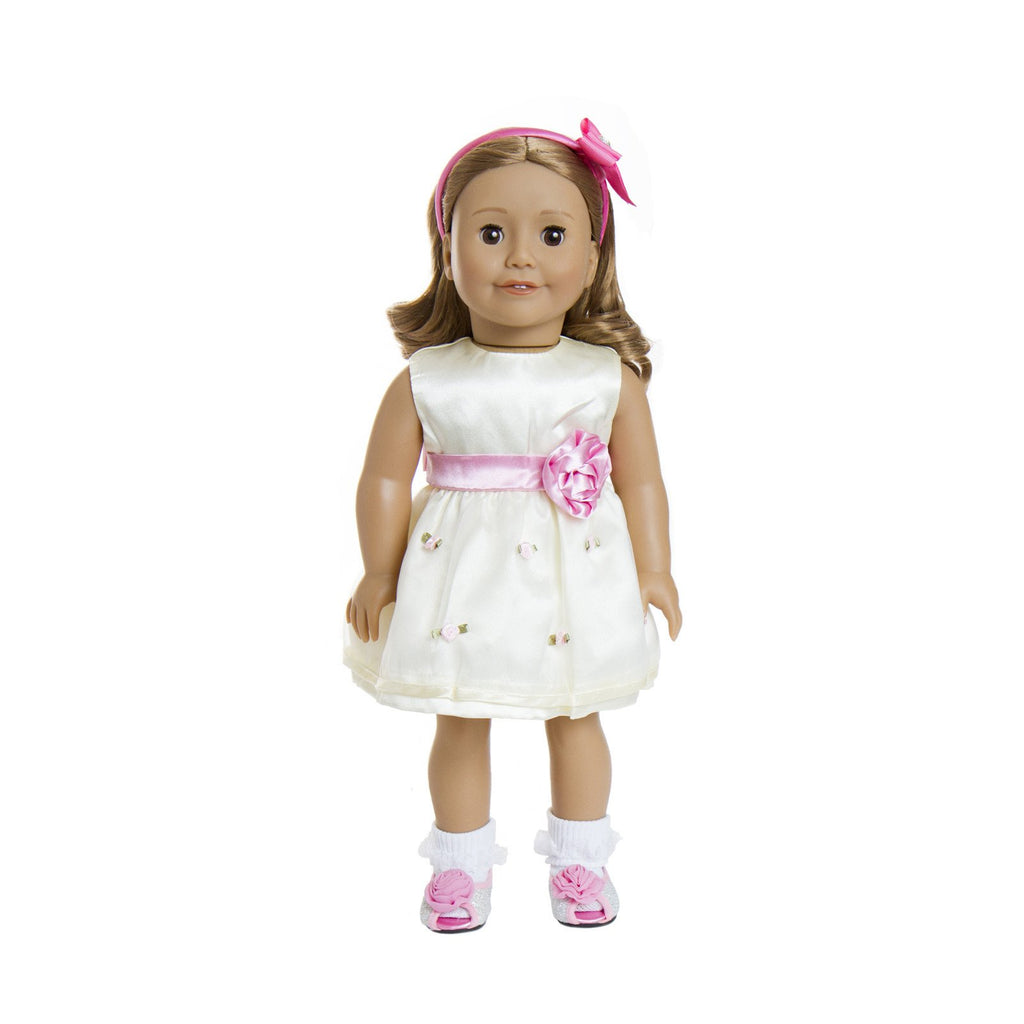72694e65857055 EMILY – Treasured Dolls USA