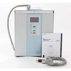 Biontech Ionizer by Biontech