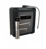 Top 4 Under Counter Ionizers compared LIFE™ M-9U