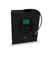 Water Ionizer Under 1700 - AlkaPrime S7C