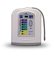 Water Ionizer Under 1700 - Alkazone BHL3100
