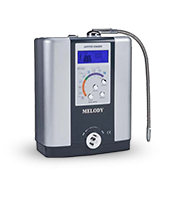 Water Ionizer Under 1700 - Jupiter Melody