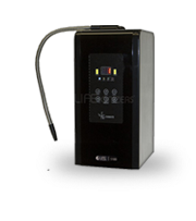 Water Ionizer Under 1700 - Lifeionizer 5100