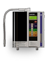 Compare Water Ionizers Enagic