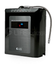 Compare Water Ionizers Life M9