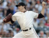 Life Ionizers Customer Barry Zito