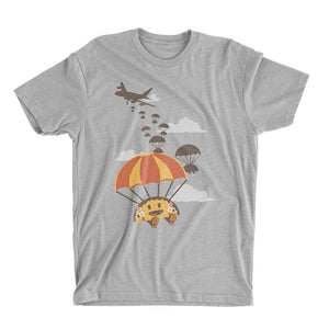 Taco Air Drop Shirt