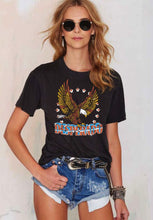 Load image into Gallery viewer, Desperado Unisex Vintage T-Shirt