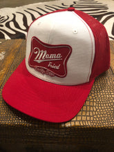 Load image into Gallery viewer, Country Deep Mama Tried Hat