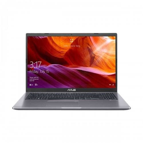 Asus Asus D509DJ-EJ119 Ryzen 7 3700U 8 GB 512 GB SSD MX230 15.6 Full HD Notebook