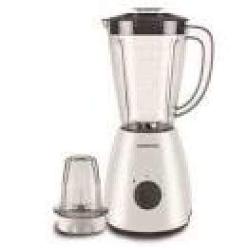 Blender Kenwood:1,5 litre