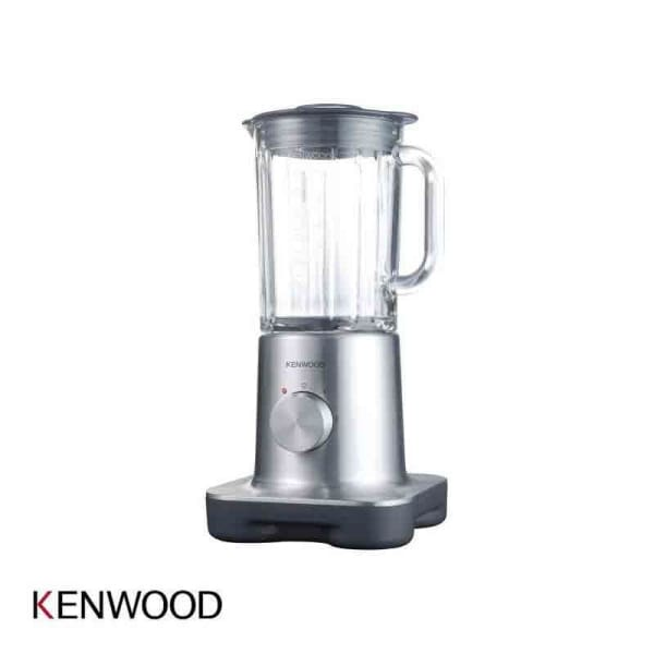 Blender Kenwood 500 W