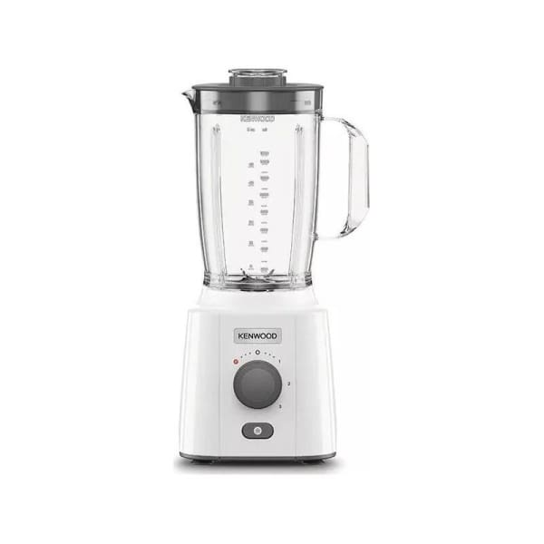 Blender Kenwood - Blanc 2l,