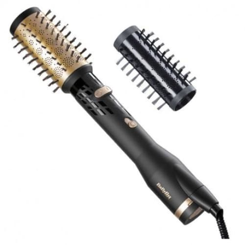 Brosse Rotative BABYLISS Creative AS510E
