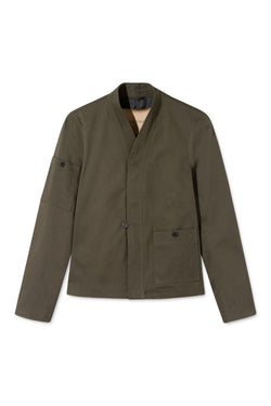 CONOR JAPANESE WORKER JACKET