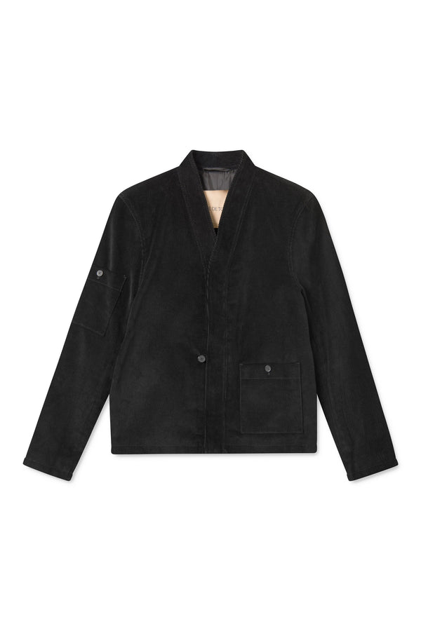 CONOR CORDUROY JAPANESE WORKER JACKET