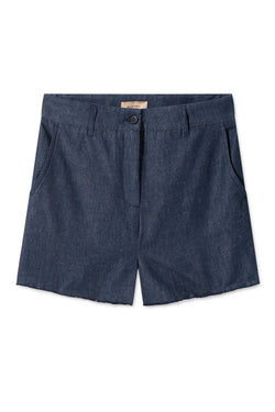 PADEN DENIM SHORTS