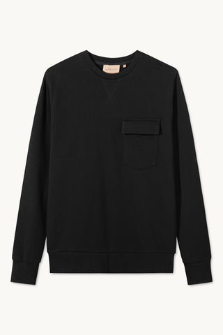 TEVETO SWEAT-SHIRT