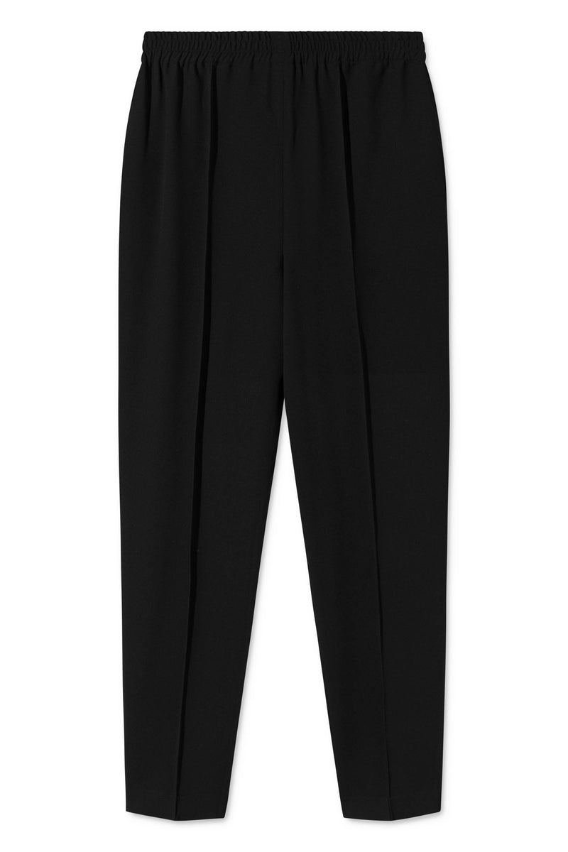 PHILIPPA BLACK PANTS