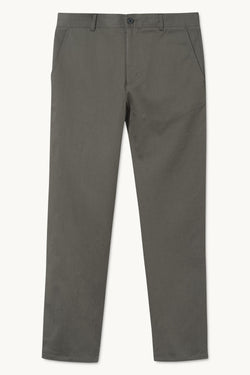 PARKER ARMY GREEN PANTS