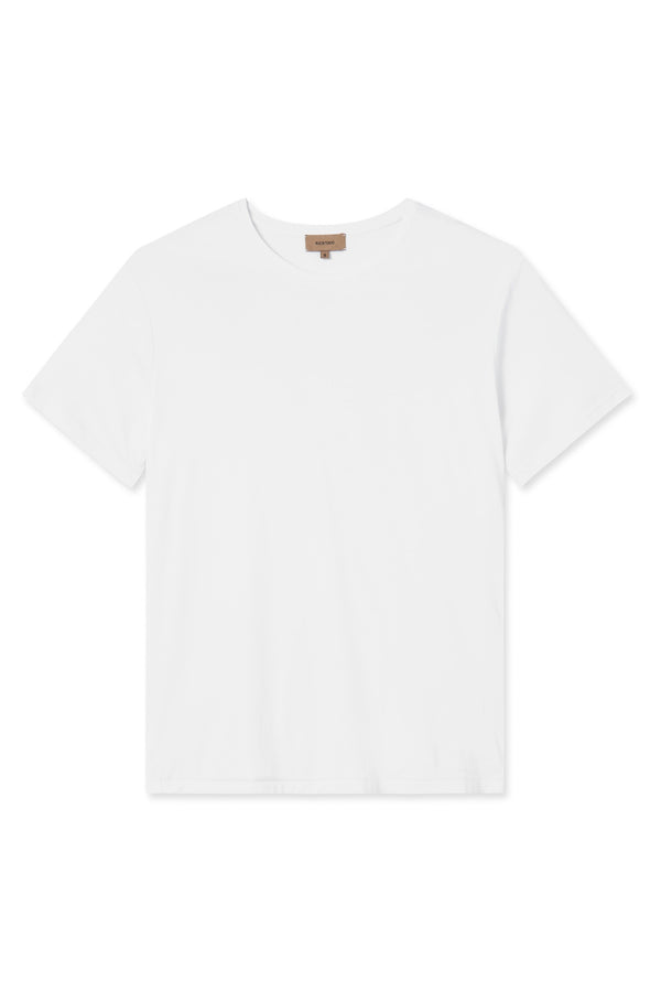 TAIMA COTTON T-SHIRT