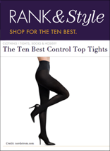 ultimate opaque control tight