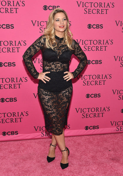 Victoria S Secret Fashion Show  Photo Gallery