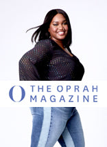 Classic Thong on OprahMag