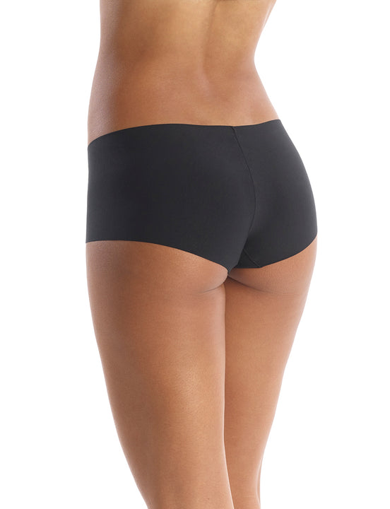 Butter Hipster Underwear black