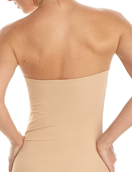 Sale: Strapless Cami