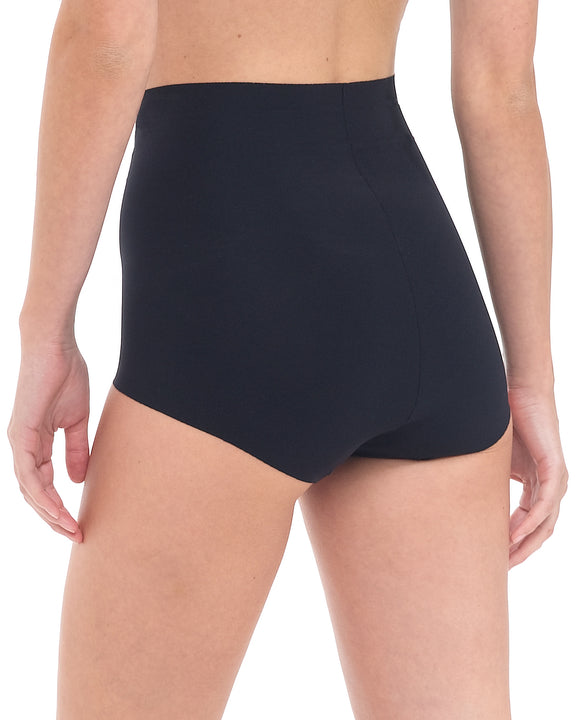Commando Classic Control Brief Black