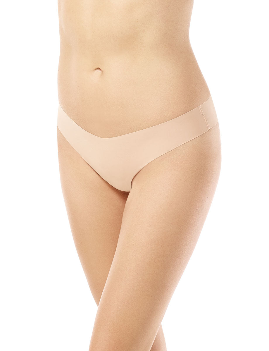 3a0a7a698 Women s Classic Solid Thong