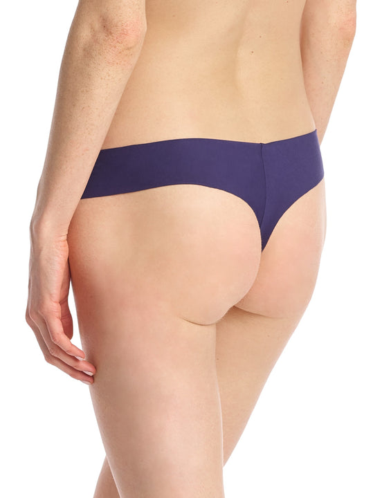 Sale: Butter Mid-Rise Thong