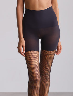 Sale: Perfect Fishnet Control