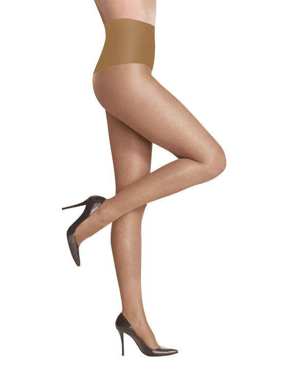 The Keeper Sheer Tights