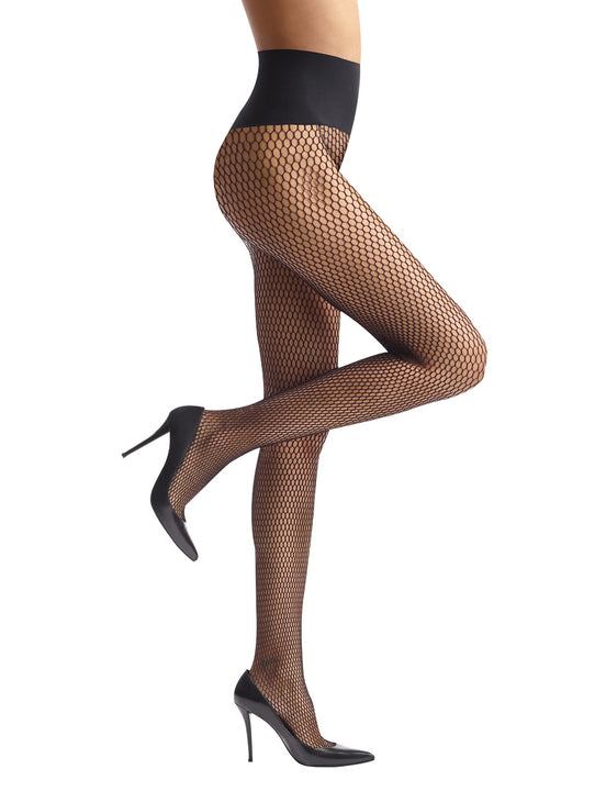 womens net tights