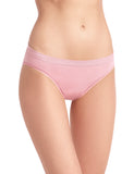 Women's French Cut Panty