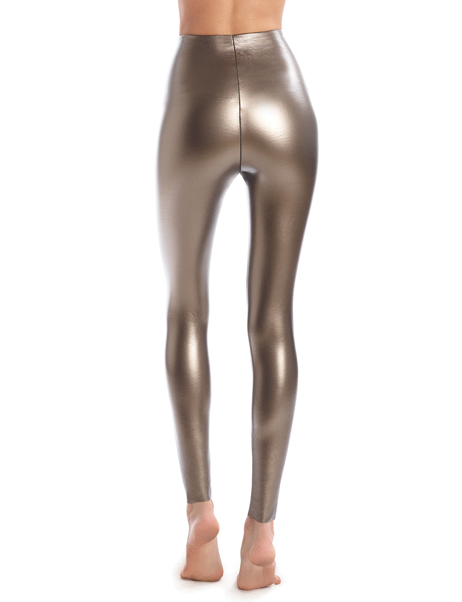 38f1505d69f54d Sale: Faux Leather Legging with Perfect Control | Commando®