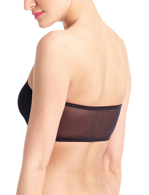 5cd9050ee4e01 women s mesh bandeau