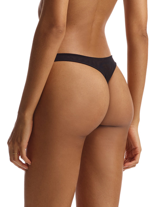 Sale: Chic Mesh Thong