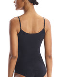 Whisper Weight Cami in Black