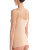 Whisper Weight Cami in Beige