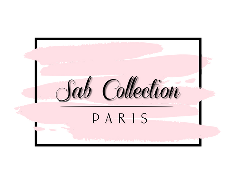 Sab Collection Paris