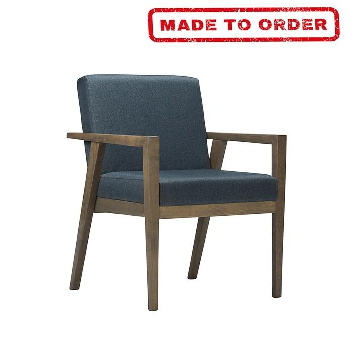 Prime Burgas Slim Dining Chairs Choice Of Leather Gmtry Best Dining Table And Chair Ideas Images Gmtryco