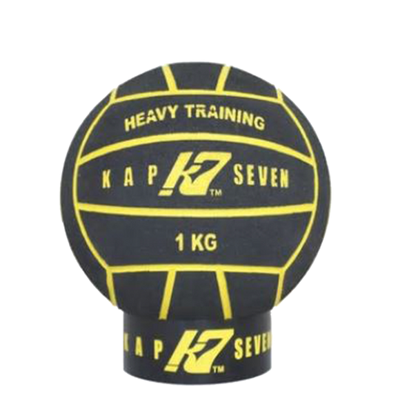 Heavy Training Ball (1KG)