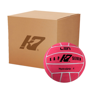 Box of 30 KAP7 Competition Balls