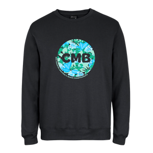 CMB Sweater - PRE-SALE , pick up at event